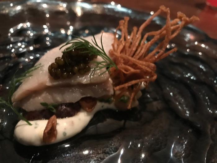 next-smoked-mackerel-dish