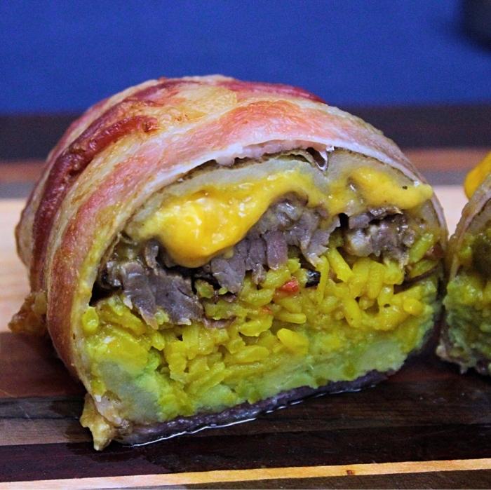 potatorrito-burrito-the-vulgar-chef
