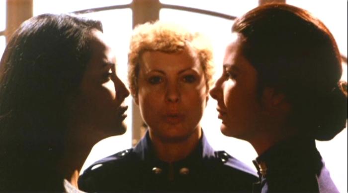 sexploitation-women-in-prison-films