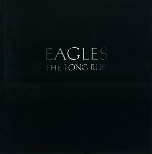the-eagles-the-long-run