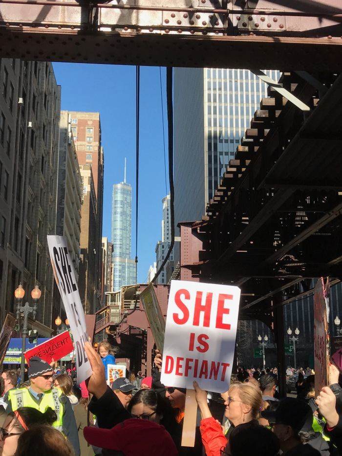 trump-protests-in-shadow-of-trump-tower