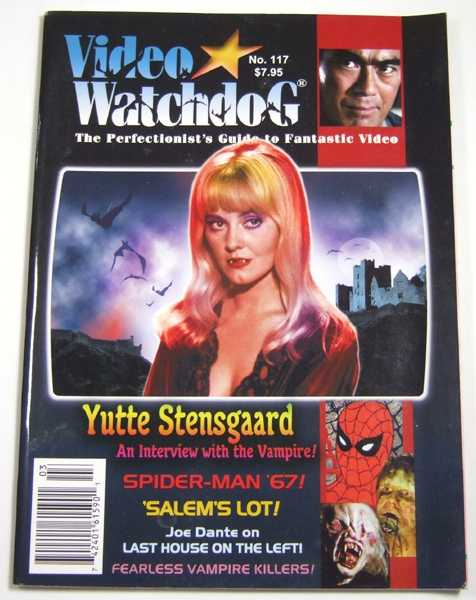 video-watchdog-yutte-stensgaard