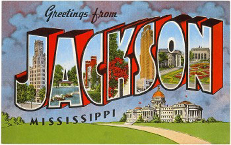 welcome-to-jackson-mississippi