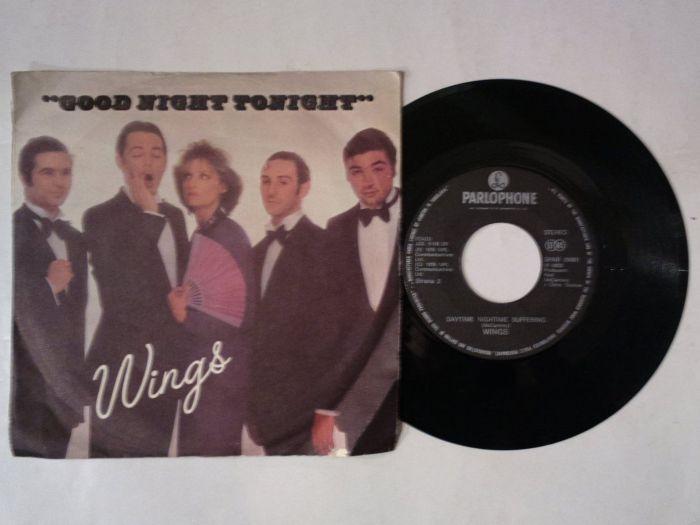 wings-good-night-tonight-daytime-nighttime-suffering