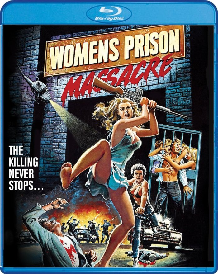 womens-prison-massacre