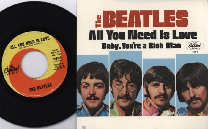 beatles-all-you-need-is-love