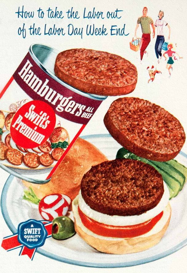 canned-hamburger-patties