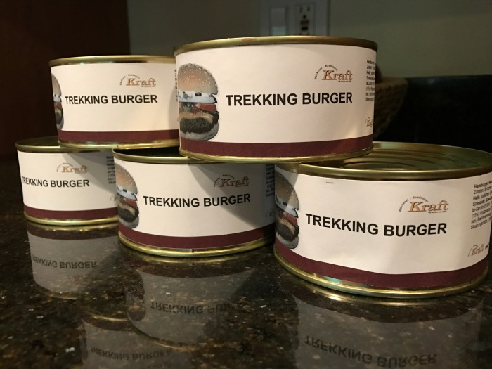cheeseburger-in-a-can-john-rieber-taste-test