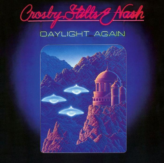 csn-daylight-again