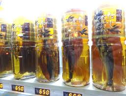 flying-fish-in-a-bottle-soup-base-japan