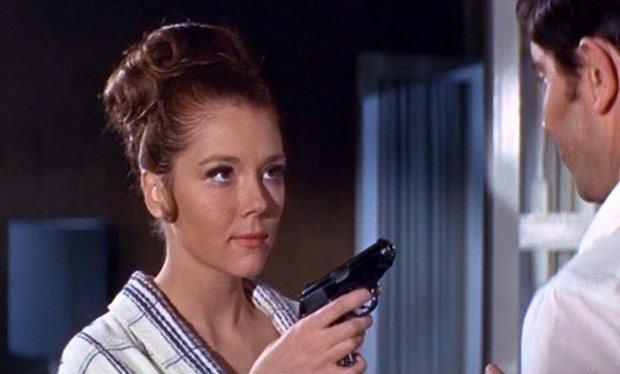 former_bond_girl_diana_rigg__why_not_have_a_lesbian_007_