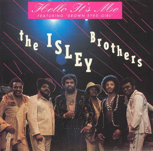 isley-brothers-hello-its-me-cover