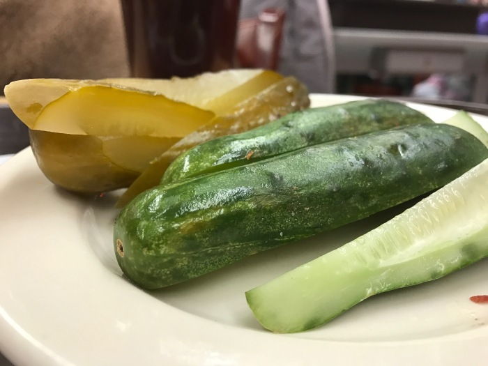 katzs-deli-pickles-food-review-john-rieber