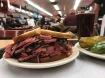 katzs-pastrami-sandwich-restaurant-view