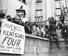 kent-state-murder-protests-1970