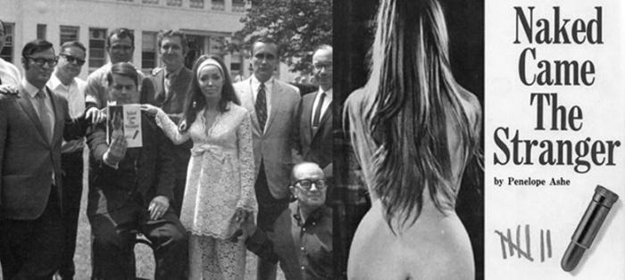 naked-came-the-stranger-hoax