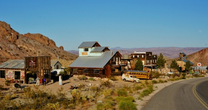 nelson-ghost-town-techatticup-gold-mine-5