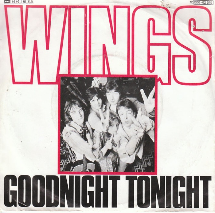 paul-mccartney-wings-german-goodnight-tonight-daytime-nightime-suffering-006-62-579-33158-p