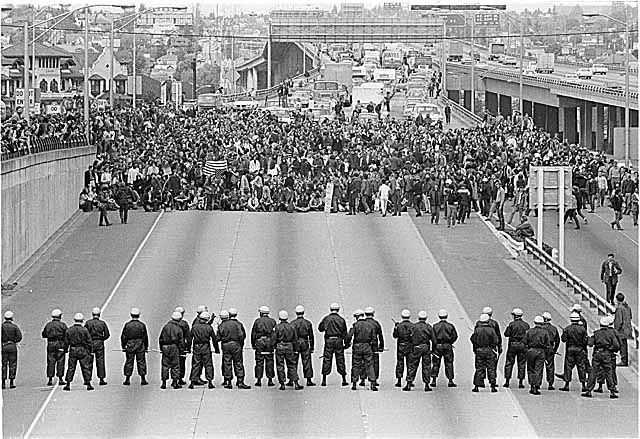 seattle-kent-state-murder-protests-may-5th-1970
