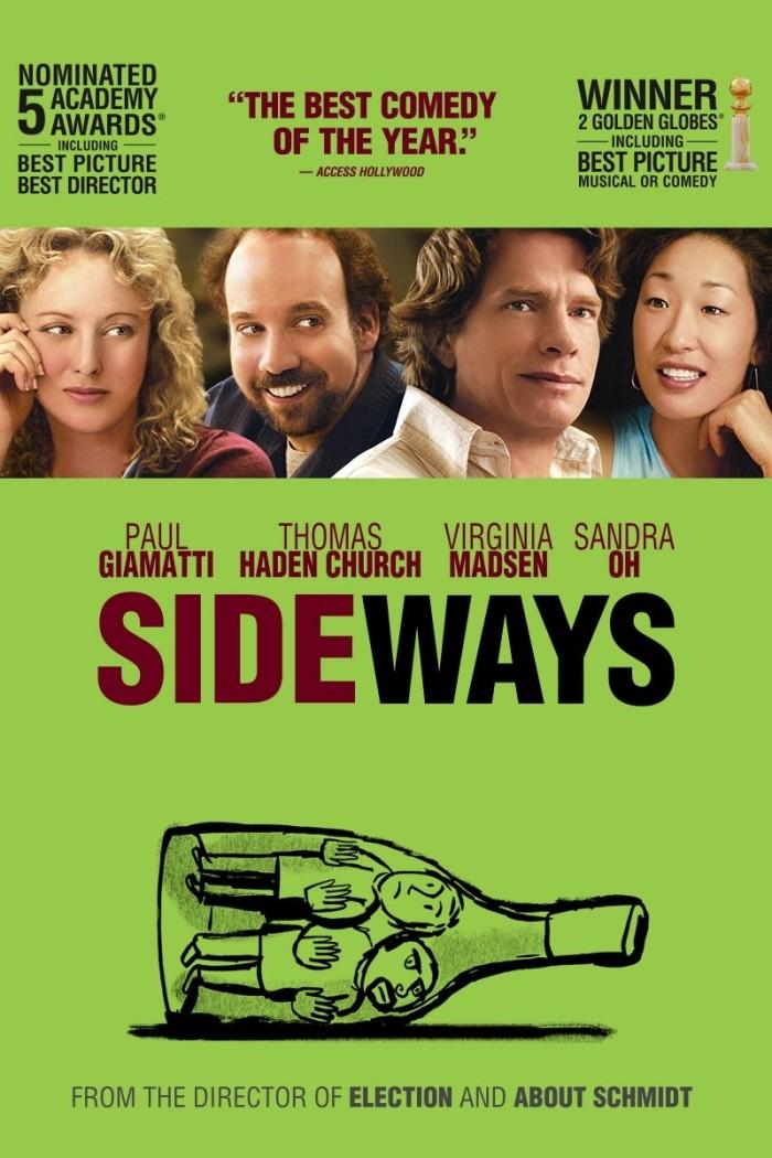 sideways-movie