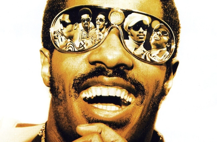 stevie-wonder-songs-in-the-key-of-life-tour-main