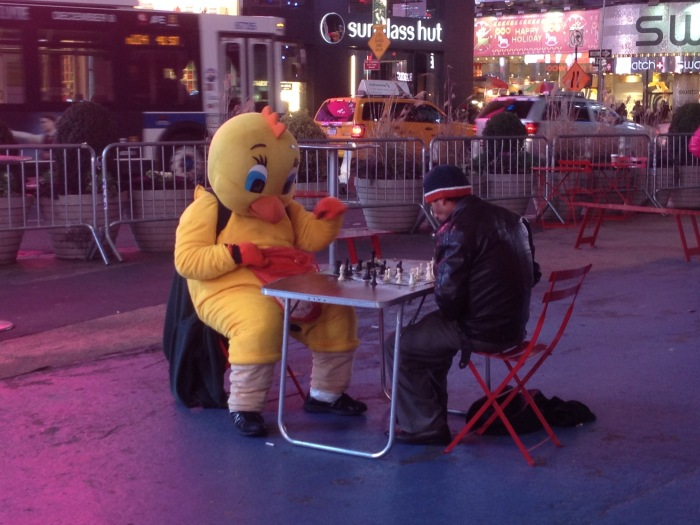 times-square-chicken-playing-chess