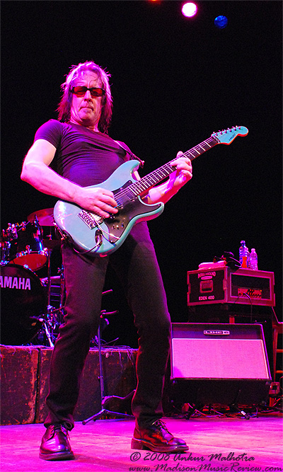 todd-rundgren-best-rock-music