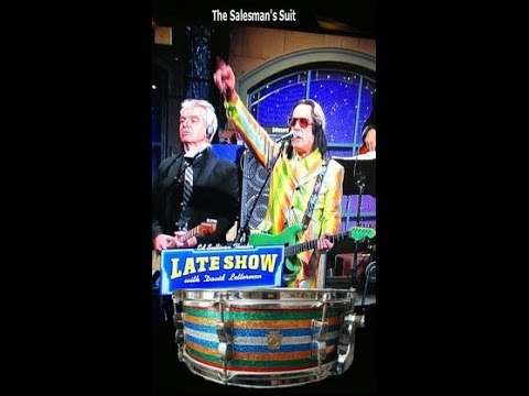 todd-rundgren-on-david-letterman