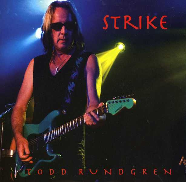 todd-rundgren-strike-cooking-vinyl-cs