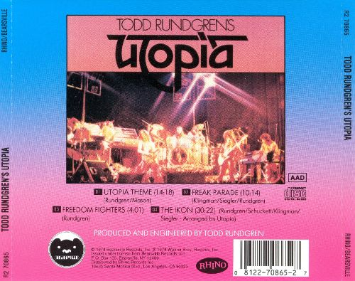 todd-rundgren-utopia-back-cover