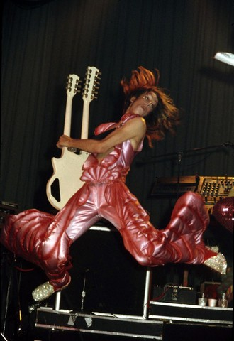 todd-rundgren-utopia-live-tour-1973