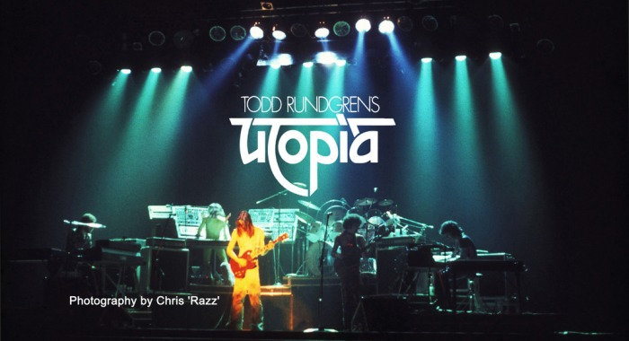 todd-rundgrens-utopia
