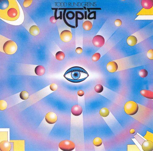 utopia-album