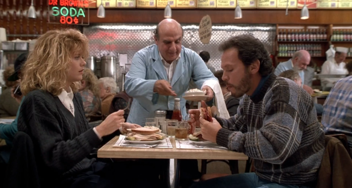 when-harry-met-sally-katz-delicatessen