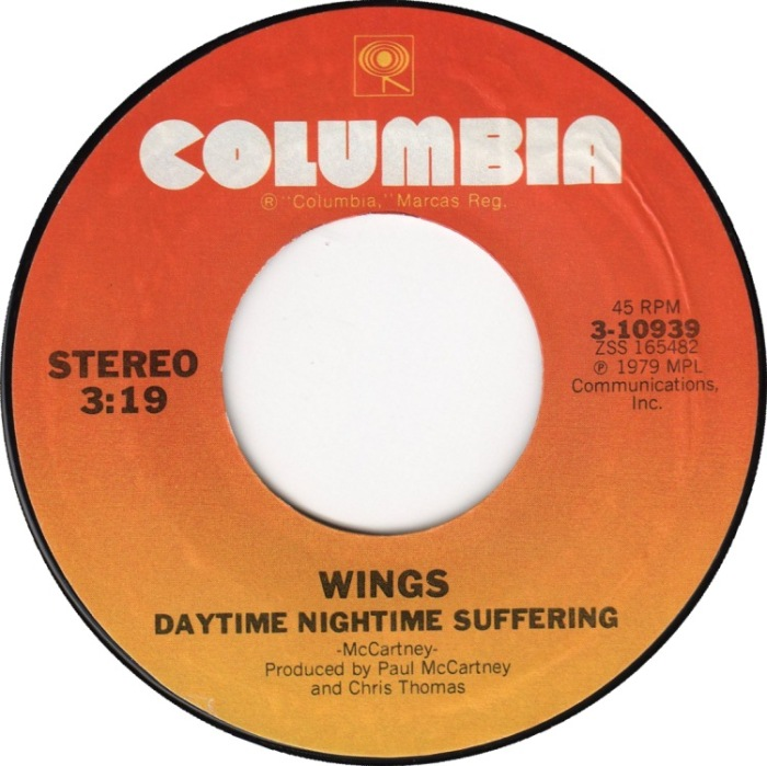 wings-daytime-nightime-suffering-columbia