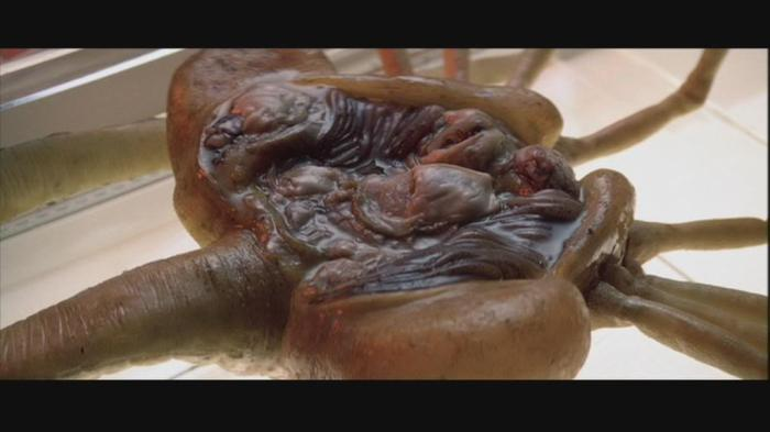 alien-greatest-horror-film