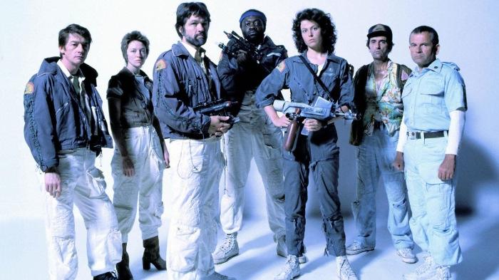 alien-movie-cast