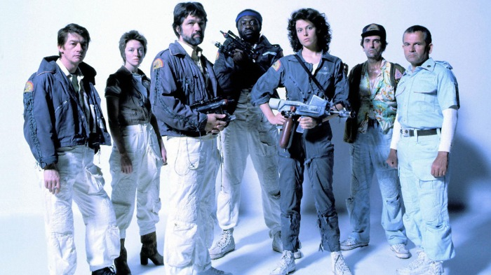 alien-movie-cast