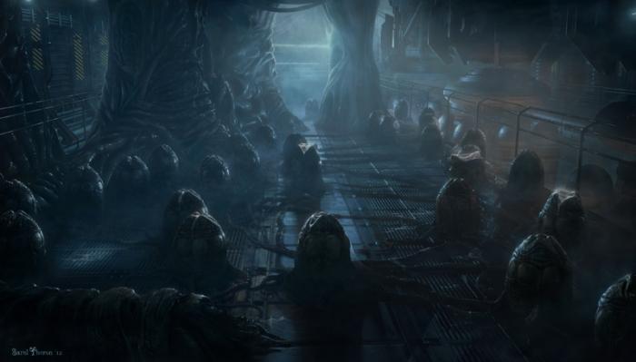 alien-who-lighting
