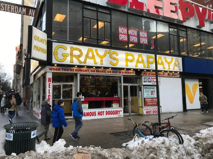 broadway-grays-papaya-new-york