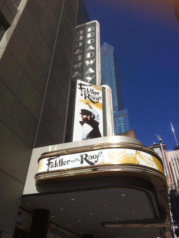 broadway-theater-fiddler-on-the-roof