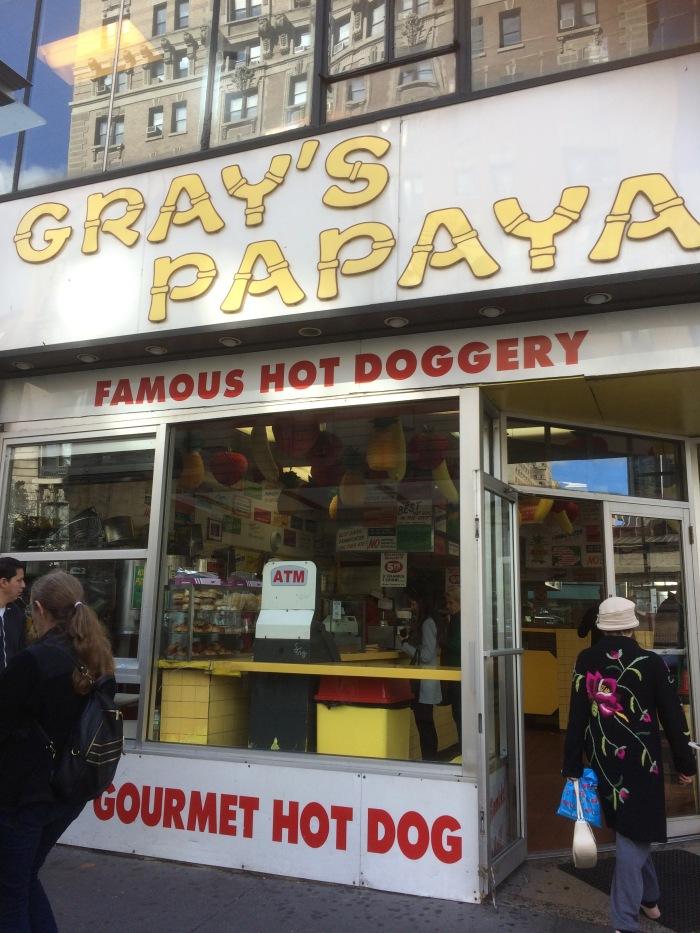 greys-papaya-hot-dogs-new-york-city