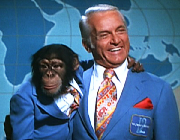 mary-tyler-moore-show-season-4-9-love-blooms-at-hemples-ted-knight-chimpanzee-blazer-review-episode-guide-list-news