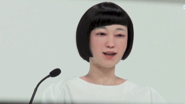 japan robot_news anchor