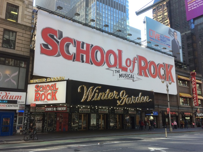 school-of-rock-on-broadway-new-york-city