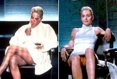 sharon-stone-vagina-sex-stories-ffm