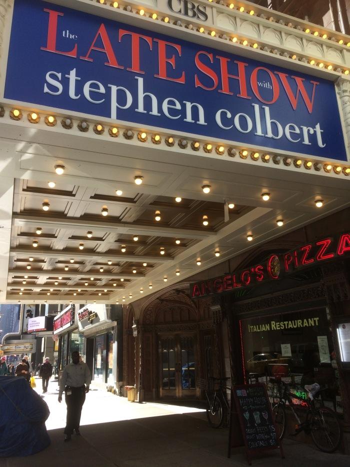 stephen-colbert-show-broadway