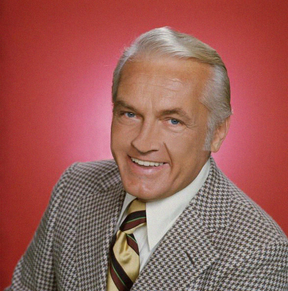 ted-knight-2