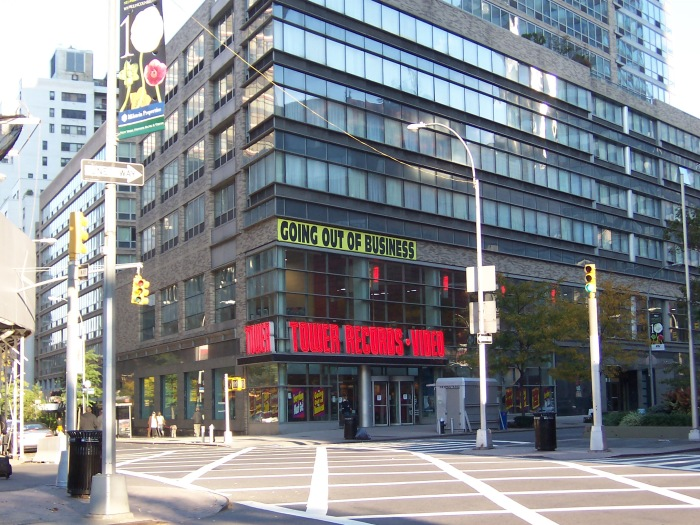 upper-west-side-boradway-tower-records-going-out-of-business