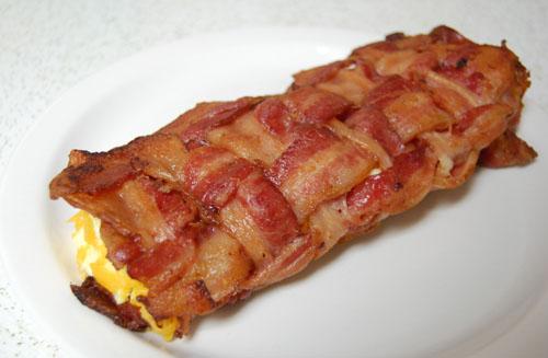 bacon_weaving